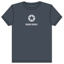 [ Daring Fireball Shirt ]