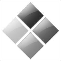 Apple's Boot Camp Logo