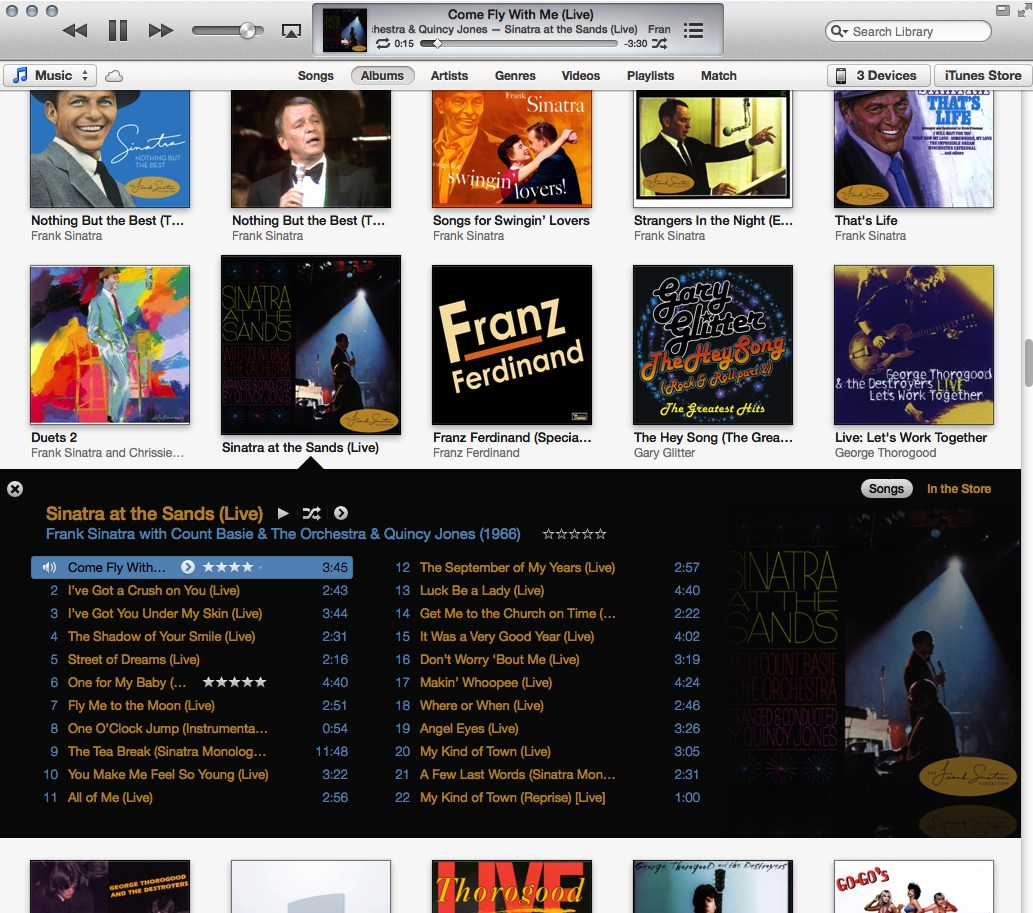itunes-11-expanded-view-frank.jpg