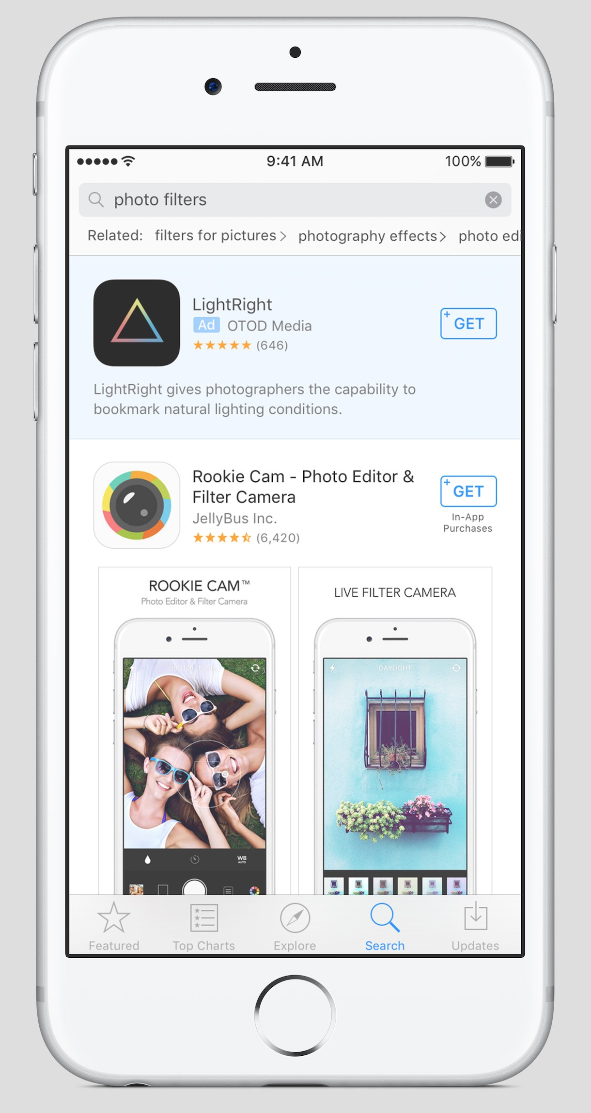 how to cancel subscription on app store